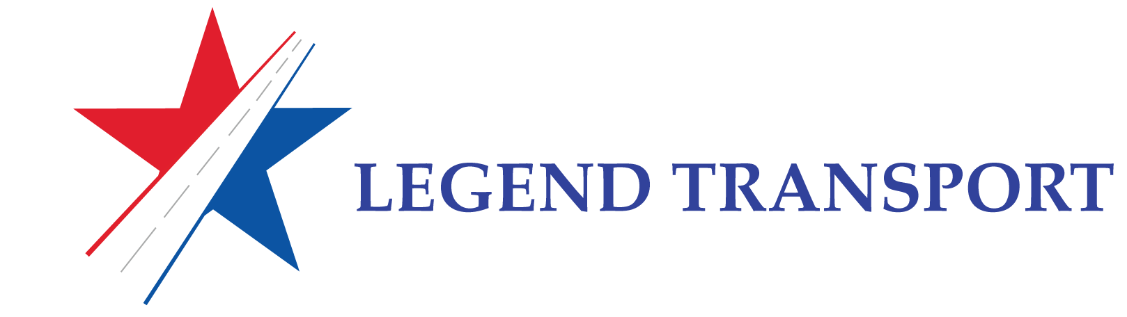 http://truckingcorpuschristi.com/wp-content/uploads/2015/07/Legend-Transport-Logo-5.png