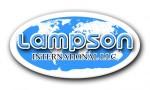 Lampson Crane Logo