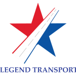 Legend Transport - Trucking Services
